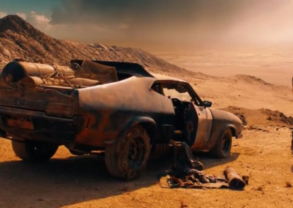Superhero Wallpaper Hd Download Mood Music For The Post Apocalyptic Desert Audio Atmosphere