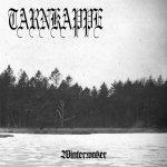 tarnkappe-winterwaker-e1476144864621