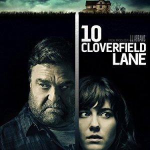10-Cloverfield-Lane-0