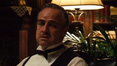 large godfather1