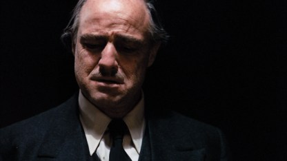 xlarge godfatherx1