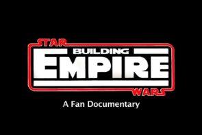 Building Empire (2006)