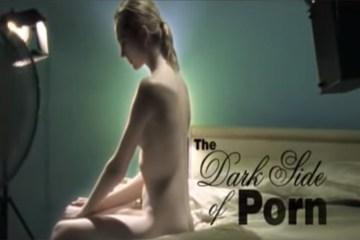 Dark Side of Porn