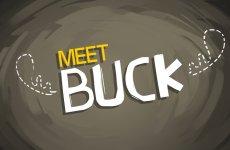 Meet Buck (2010)