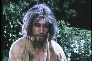 The Shaolin Drunken Monk (1982)
