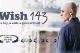 Wish 143 (2009)