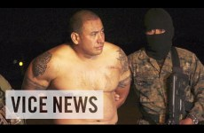 Mexican Oil and Drug Cartels: Cocaine & Crude (2014)