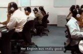 India's Daughter (2014)