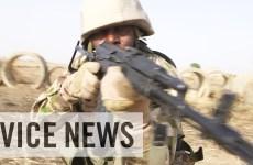 The War Against Boko Haram (2015)