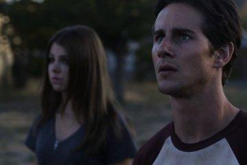 Reaver (2013)