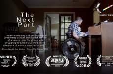 The Next Part (2014)
