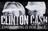 Clinton Cash (2016)