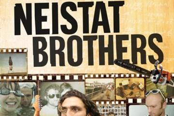 Neistat Brothers