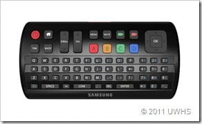 inTouch_remote_3