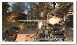 3284PS3-Elite-Drop-Liberation---Towe[1]