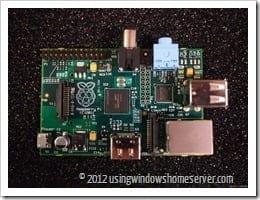 PC236526-1024x768_thumb