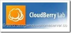 Cloudbery
