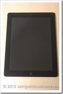 UWHS - the New iPad - 11