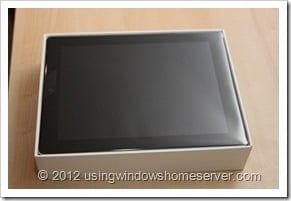 UWHS - the New iPad - 3