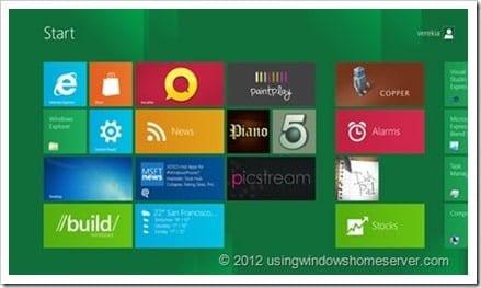 windows-8-start-home-screen_r2_c21