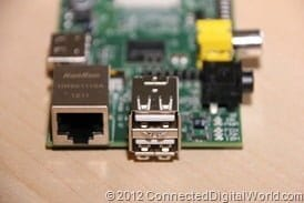 CDW - Unboxing the Raspberry Pi 011