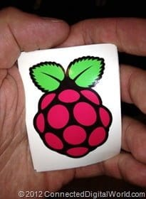 Yesterday was the first Raspberry Jam event in Cambridge, and several of the Raspberry Pi Foundation guys were on hand to talk about the Pi. 17