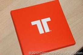 CDW Review of the Tritton Warhead Wireless Headphones - 86