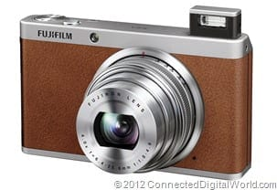 XF1_Brown_Front_Left_Wide_Flash
