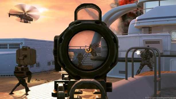 4032Call-of-Duty-Black-Ops-II_Hijack.jpg