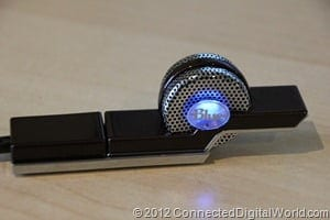 CDW Review of the Blue Tiki USB Microphone - 17
