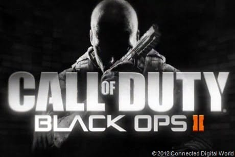 Call-of-Duty-Black-Ops-2.jpg