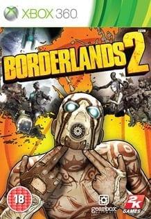 BORDERLANDS-2_gc_FOB-360-ENG_thumb3