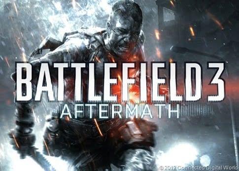 Battlefield-3-Aftermath_thumb1
