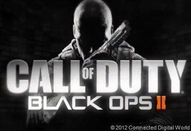 Call-of-Duty-Black-Ops-2_thumb2