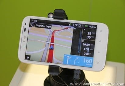 CDW---A-closer-look-at-the-TomTom-Na[3]