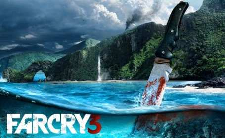 Far-Cry-3-logo
