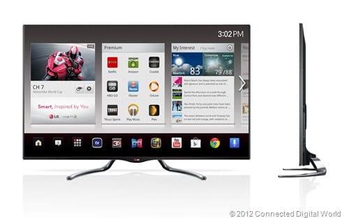 LG%20Google%20TV[20121224094316033]