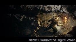 _bmUploads_2012-12-07_766_Sc004_S0004.00_0049