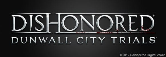 dishonored_dct_logo-final(R)