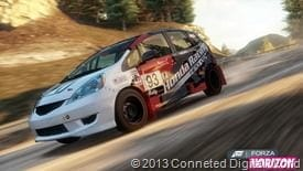 2012_Honda_HPD_Fit_4