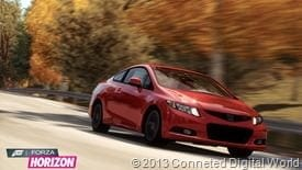 2013_Honda_Civic_Red_1