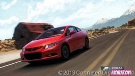 2013_Honda_Civic_Red_3