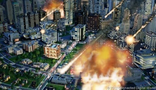SimCity_Disasters_Meteor_thumb1_thum[1]
