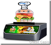 fast_food_signage_press
