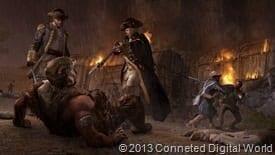 AC3_DLC_SP_14_Frontier_GeorgeWashington_online