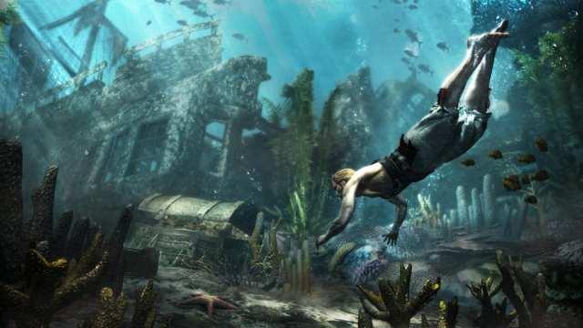 AC4BF_SC_SP_05_UnderwaterTreasure.JPG