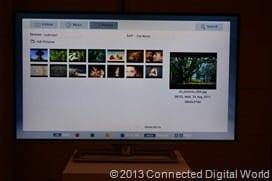 CDW - Toshiba Cloud TV - 3