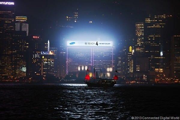 Hong Kong_Be Ready 4 (2)