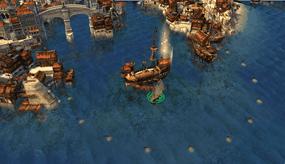 Kartuga_Screenshot_23