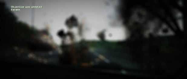 call-of-duty-blurry-teaser